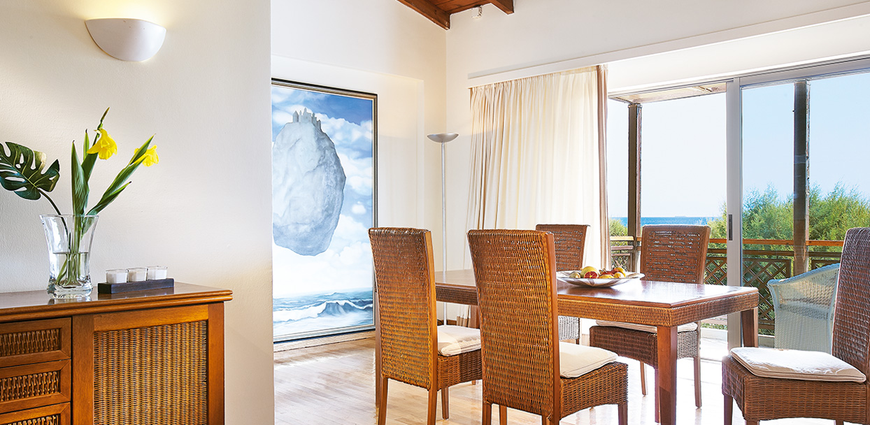 luxury-bungalow-suite-2-bedroom-rhodos-royal