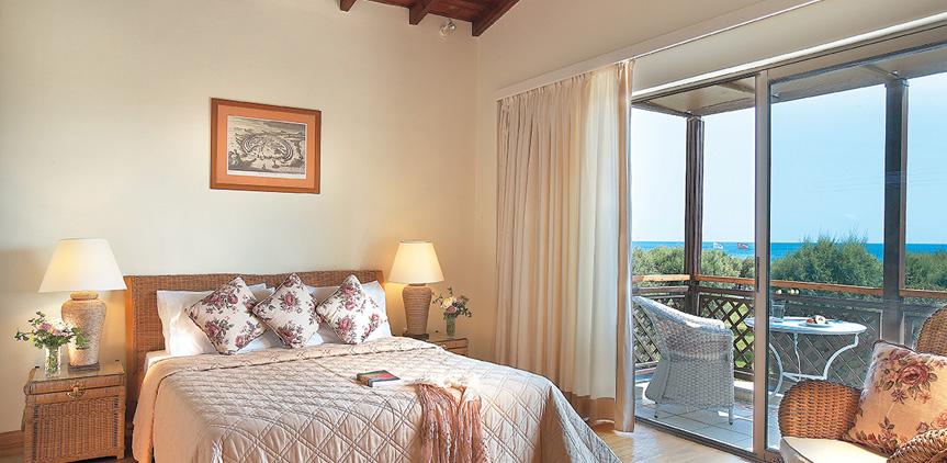 01-2-bedroom-bungalow-suite-sea-view-rhodos-royal-resort