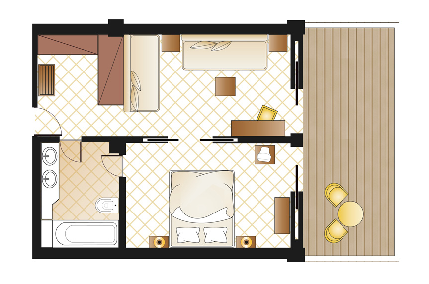 family-room-garden-view-floorplan