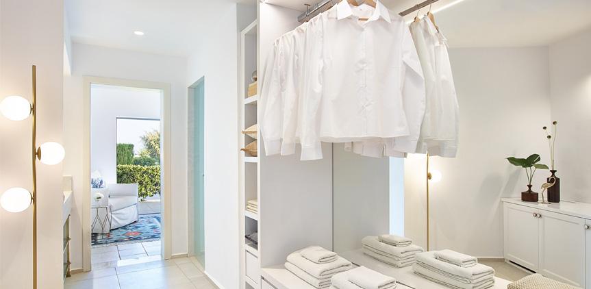 01-family-bungalow-accommodation-rhodos-royal-luxury-resort