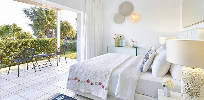 02-luxury-family-resort-accommodation-rhodos-royal