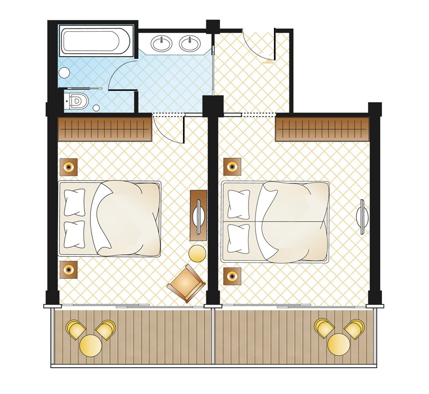 luxury-family-room-sea-view-floorplan