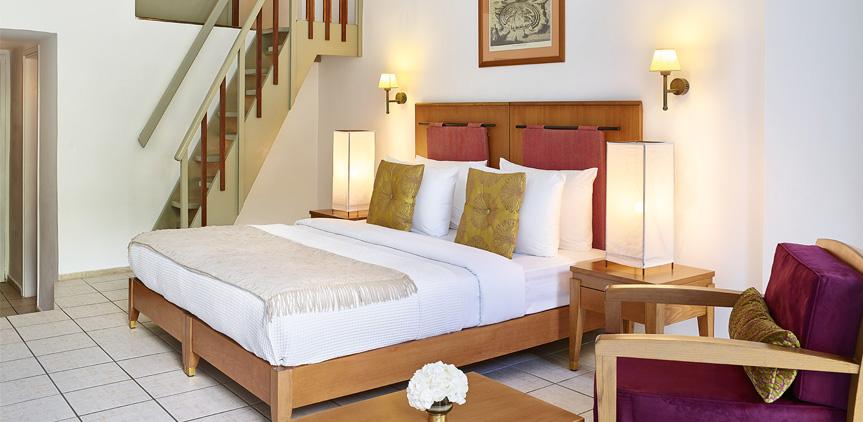 01-family-loft-luxury-accommodation-rhodos