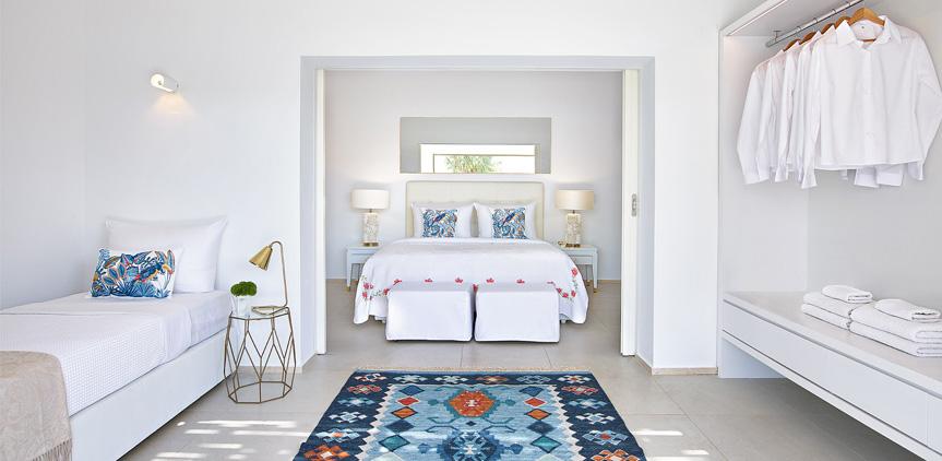 01-luxury-poolside-bungalow-rhodos-royal