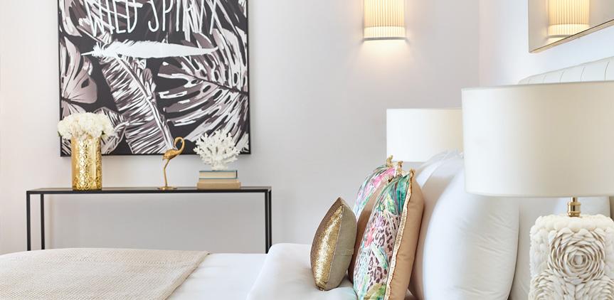 03-luxury-accommodation-bungalows-rhodos-royal-resort