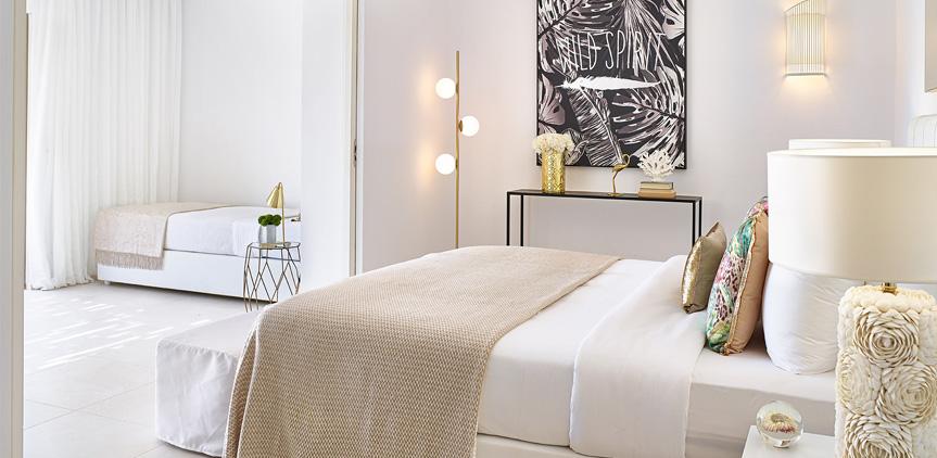 04-luxury-accommodation-rhodos-royal-greece