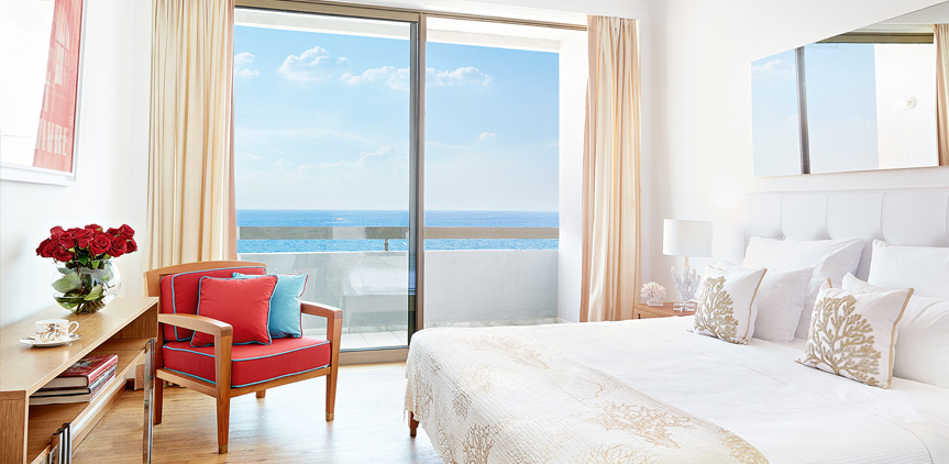02-luxury-rooms-rhodos-royal-resort-greece