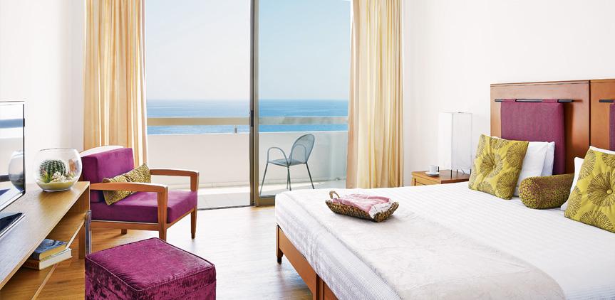 04-accommodation-rhodos-royal-luxury-hotel