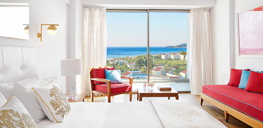 03-luxury-sea-view-rooms-rhodos-royal-resort