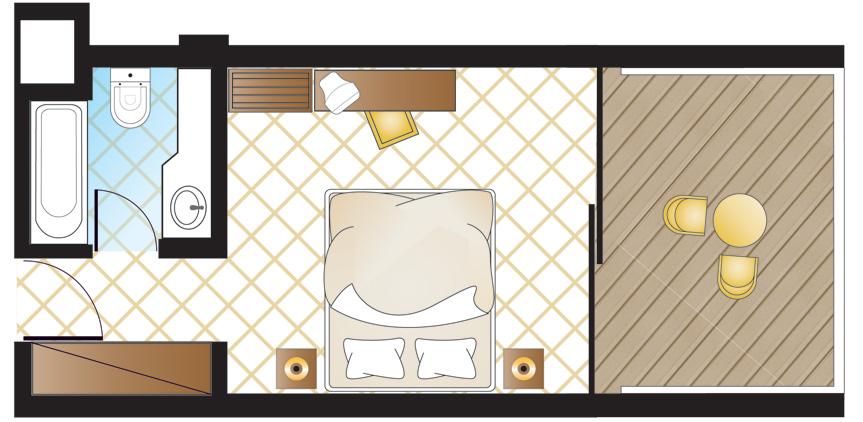 lux-me-dama-dama-mini-room-floorplan