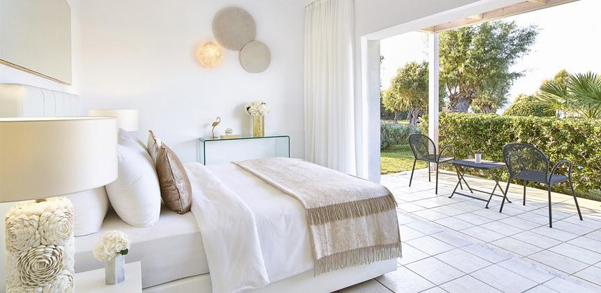 01-poolside-bungalow-luxme-rhodos-resort
