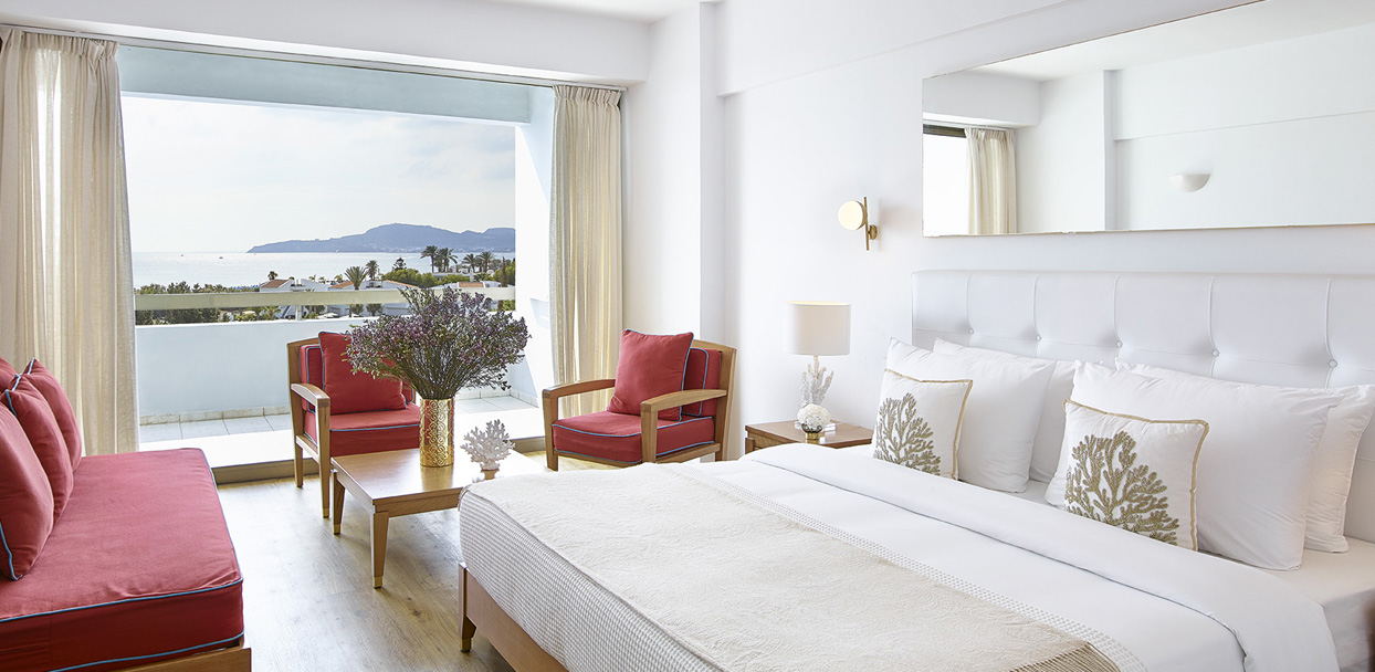 luxury-sea-view-superior-room-rhodos-royal