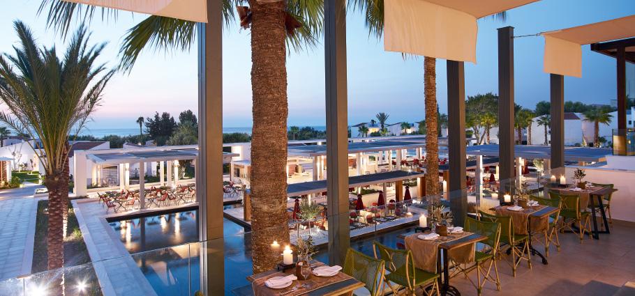 gourmet-gallery-dama-dama-resort