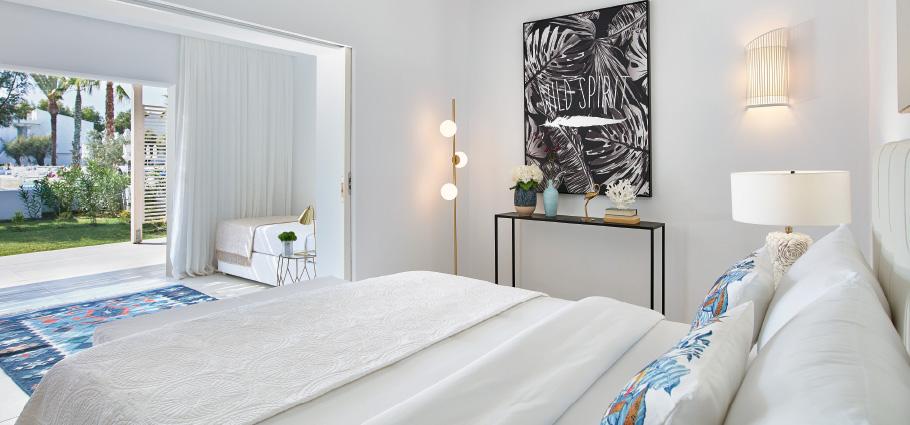 luxme-collection-grecotel-dama-dama-hotel