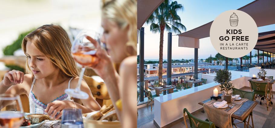 luxury-family-hotel-rhodes-dama-dama