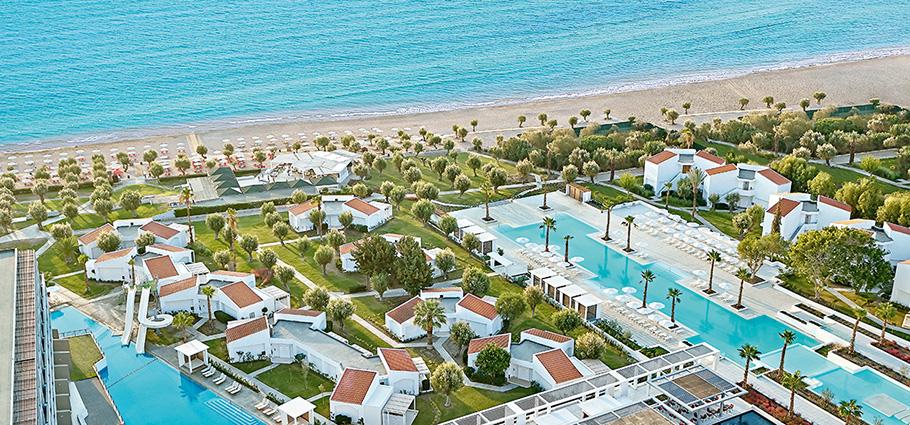 05-lux-me-rhodos-aqua-paradise-hotel