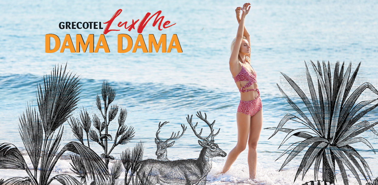 lux-me-dama-dama-luxury-all-inclusive-resort