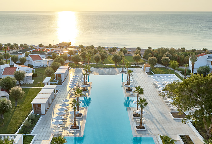 06-sports-entertainment-lux-me-resort-rhodos