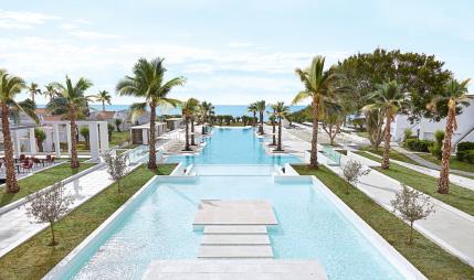 01-grecotel-lux-me-dama-dama-luxury-resort-rhodes-island