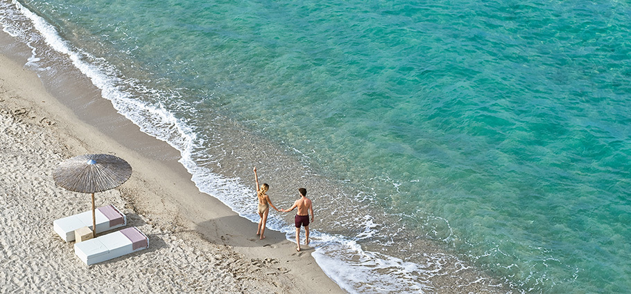grecotel-luxury-hotels-and-resorts-privilege-club
