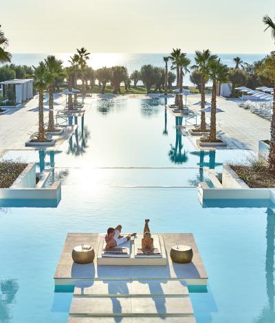 luxme-rhodos-grecotel-resort -