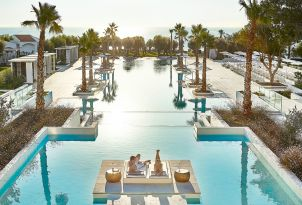 04-pool-landscape-luxme-rhodos-family-resort-rhodes
