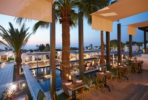 05-restaurants-luxme-rhodos-resort