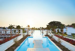 07a-pool-landscape-luxme-rhodos-luxury-resort