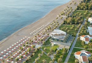 07b-grecotel-luxme-rhodos-beachfront-luxury-resort