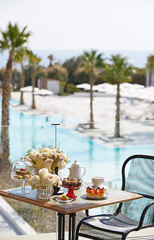 19-dining-by-the-pool-luxme-rhodos