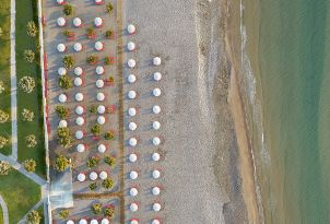 26-beachfront-resort-rhodes-isalnd-luxme-rhodos-resort