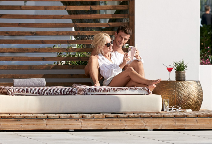 grecotel-lux-me-dama-dama-beach-lounge