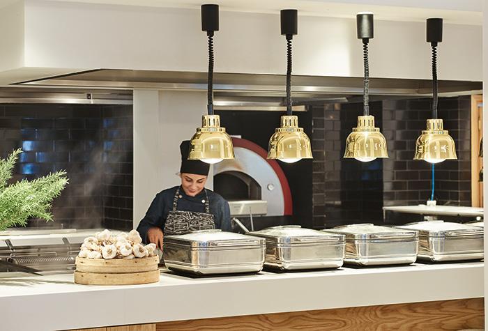02-lux-me-rhodos-helios-main-restaurant