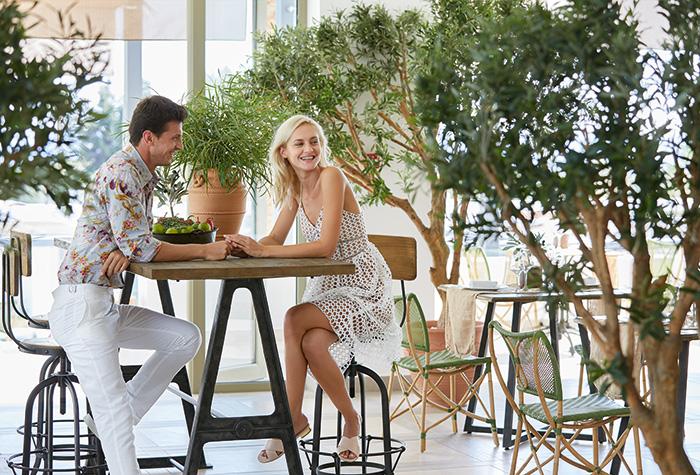 02-lux-me-rhodos-olive-restaurant