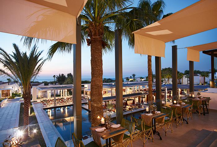03-lux-me-rhodos-olive-restaurant
