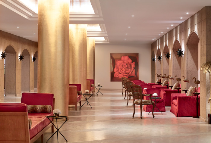 lux-me-dama-dama-resort-one-24-7-restaurant