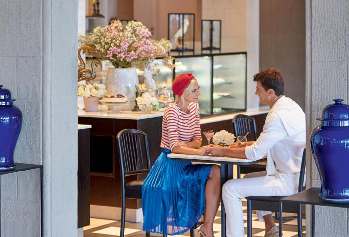 lux-me-dama-dama-caffe-italia-mediterranean-restaurant
